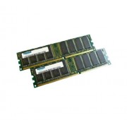 Hypertec HYMFS0802G - Modulo di memoria DIMM PC3200 equivalente Fujitsu/Siemens, 2 GB