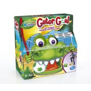 Games Gator Goal [importato da UK]