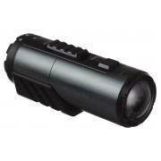 Camera Video de Actiune Kitvision Rush HD100W Gun Metal