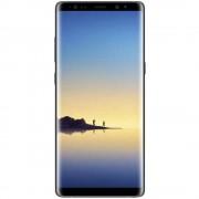 Smartphone Samsung Galaxy Note 8 N950F 64GB Dual Sim 4G Gold