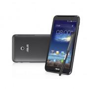 Asus Fonepad Note 6 ME560CG Смартфон (GSM) 32GB