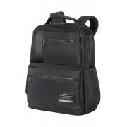 Samsonite Openroad Laptop Backpack 15.6 inch - Black