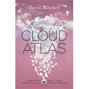 Cloud Atlas(Mitchell David)