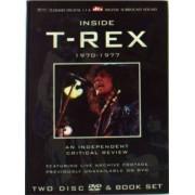 T. Rex - Independent Critical Review 1970-1977 (0823880017919) (2 DVD)