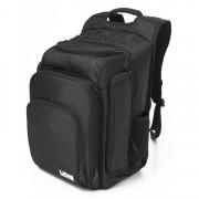 UDG Ultimate Digi Backpack zwart/oranje