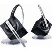 Casca Sennheiser DW Office Phone