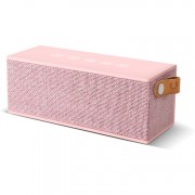 Rockbox Brick Fabriq Edition Cupcake