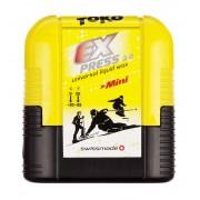 Toko Express Mini Akcesoria zimowe z ceną podstawową 75ml żółty Sprzęt do sportów zimowych