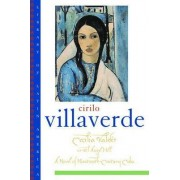 Cecilia Valdes by Cirilo Villaverde