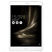 ASUS ZenPad Z500M-1H010A 32GB Gold,Silver tablet