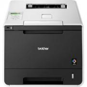 Лазерен принтер Brother HL-L8350CDW Colour Laser Printer - HLL8350CDWYJ1