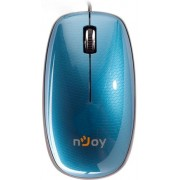Mouse nJoy Optic MG890
