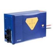 UPS CENTRALE TERMICE 24V 600W SINUS PUR INTEX (KOM0419)