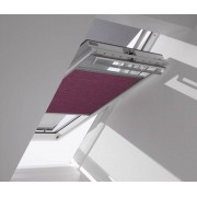 Velux Set Markise+FaltstoreDuoLine FOP P08 Premium