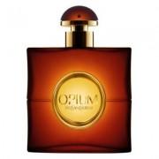 Yves Saint Laurent Opium Eau De Toilette 50 Ml - Donna