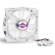 Ventilator 80 mm Antec Pro DBB
