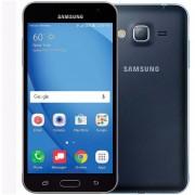 Celular Samsung Galaxy J3 2016 J320A Nuevo Desbloqueado!