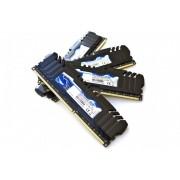 DDR3 32GB (8GB X 4) F3-2133C9Q-32GZH (F3-2133C9Q-32GZH)