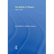 The World of Theatre 2000 by Ian Herbert