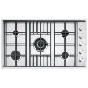 BARAZZA piano cottura LAB 1PLB5