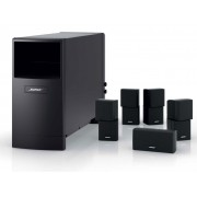 Bose Acoustimass® 10 Series IV