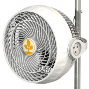 Ventilateur 30W Monkey Fan - Secret Jardin