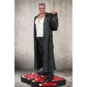 Sin City Statuette Marv 50 Cm