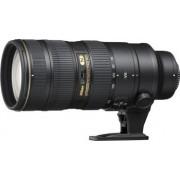 Obiectiv Foto Nikon AF-S 70-200mm f2.8G ED VR II