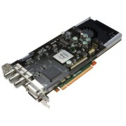 PNY VCQ4000SDI-PB NVIDIA 2GB scheda video