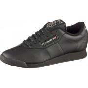 Reebok Princess Sneaker Damen in schwarz, Größe: 8