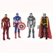 Hasbro Avengers 30 Cm