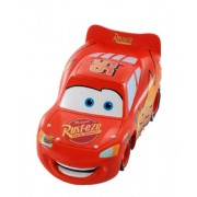 Disney Beat Type D Lightning McQueen Japanese Ver. Pixar Cars