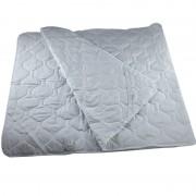Saltea arcuri 180x200 Dafin