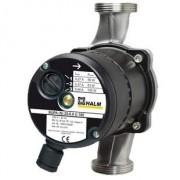 Pompa circulatie BUPA (N) 25-6.0 U180 inox