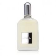 Tom Ford Grey Vetiver Eau De Parfum Vaporizador 50ml/1.7oz