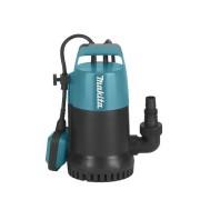 Pompa submersibila apa curata Makita PF0800, 800 W, 220 l/min