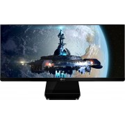 LG 34UM67-P - UltraWide IPS Monitor