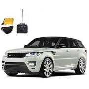 Range Rover Remote Control Car(116)