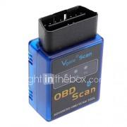 ELM327 draadloze OBD-Scan Tool