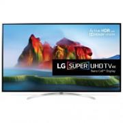 LG 43UJ701V Ultra HD 4K HDR Smart TV