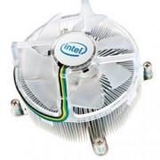 Intel RTS2011AC - Ventola per processore Socket 2011
