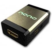 Convertitore HDMI -> VGA con audio e Gamma-X
