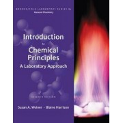 Introduction to Chemical Principles by Susan Weiner