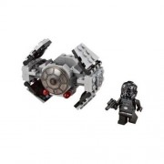 Lego Star Wars™ - TIE Advanced Prototype™ 75128