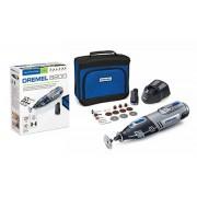 8200-20 outil multifonction incl. accessoires 20 pcs