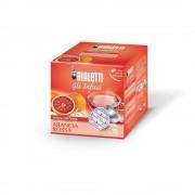 CAPSULE Ceai Bialetti Portocale Rosii