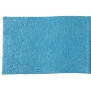 EK Success Brands Jolee's Boutique Adhesive Paper, Blue Glitter