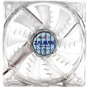 Zalman ZMF3LEDSFB Ventilateur PC