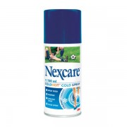 Ghiaccio Spray Nexcare - 150 ml - 10475 - 327795 - Nexcare