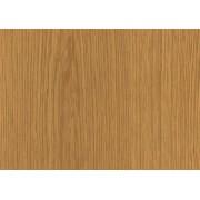 Autocolant mobila Stejar japonez 45 cm